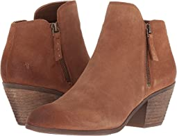 73d12cb00e58 Women s Frye Ankle Boots and Booties