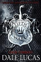 Best fifth ward book Reviews