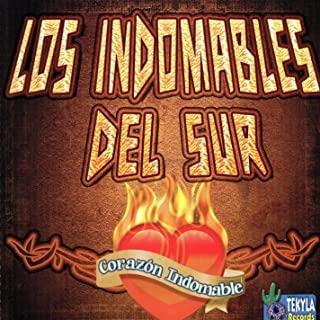 Best corazon indomable song Reviews