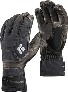 black diamond equipment punisher gloves