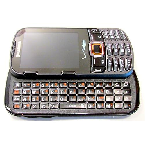 the best attitude 23ed1 8443e Samsung Keypad Phone: Amazon.com