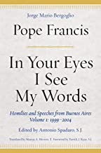 pope francis encyclical joy of the gospel