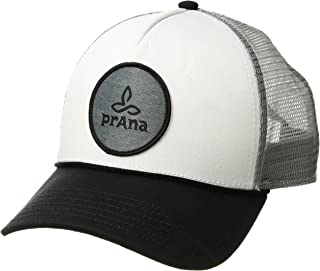 prana clothing logo