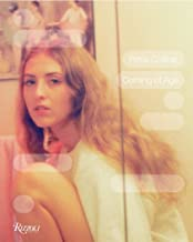 Best petra collins: coming of age Reviews