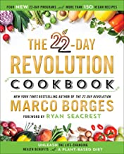 Best borges 22 day revolution Reviews