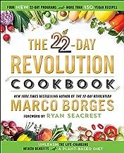 Best the print revolution book Reviews