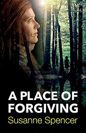 A Place of Forgiving (English Edition)