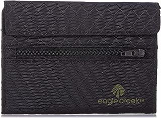 compression wallet
