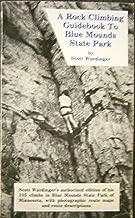 Best blue mounds climbing Reviews