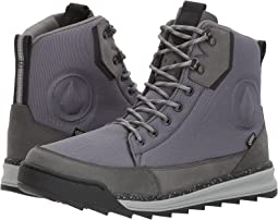 Volcom - Roughington GTX Boot
