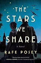 The Stars We Share: A Novel