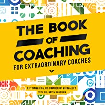 the book of coaching mindvalley