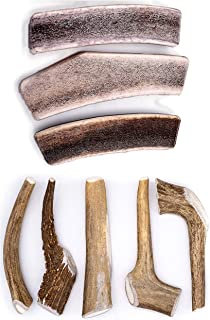 Antler Zeolite Best Price