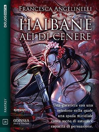 Haibane - Ali di cenere
