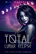 Best total eclipse of the mind Reviews