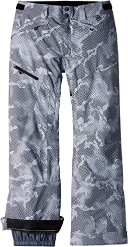 Parker Pants (Little Kids/Big Kids)