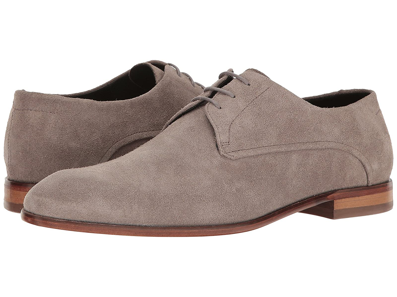 BOSS Hugo Boss Dress Appeal Lace-Up Derby by HUGOCheap and distinctive eye-catching shoes