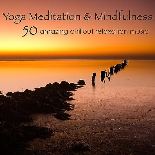 Flissfully (Morning Yoga) by Sakano on Amazon Music - Amazon.com