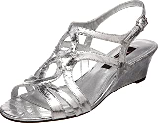 Nina Women's Alcinda Wedge Sandal