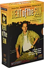 heat of the sun dvd
