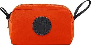 Duluth Pack Grab-N-Go Large Bag (Orange)