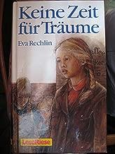Keine Zeit für Träume ( LeseRiese). Eine Jugend in Deutschland vor dem Zweiten Weltkrieg