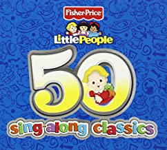 Best nursery rhymes with sing along cd Reviews