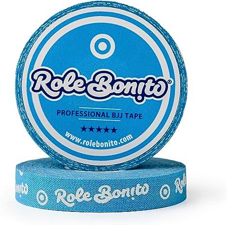 Role Bonito Vendaje Funcional para Jiu-Jitsu Brasileño ...
