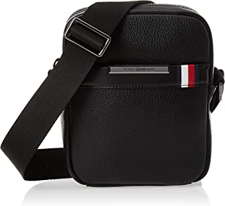 Tommy Hilfiger Reporter for Men-Black
