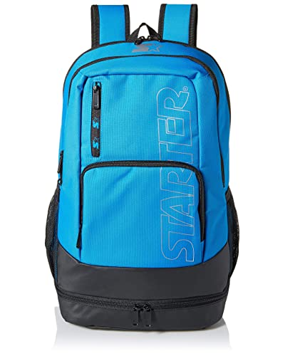 33c382e7f90a99 Extra Large Backpack with Laptop Sleeve: Amazon.com