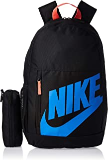 Nike Y Nk Elmntl Backpack - Fa19