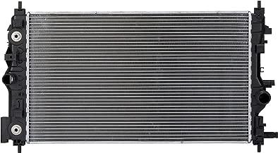 Spectra Premium CU13197 Complete Radiator