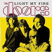 Best light my fire mp3 Reviews