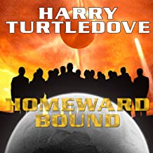 Best homeward bound turtledove Reviews