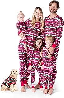 Best christmas family onesie pajamas Reviews