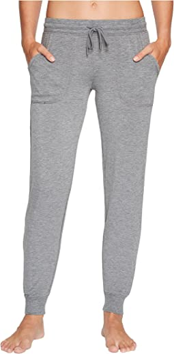 P.J. Salvage - Essentials Lounge Pant