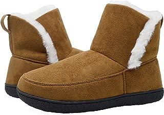 Best womens house slipper boots Reviews