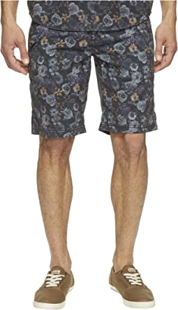 Publish - Dante - Shorts