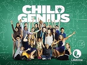 Child Genius Season 1