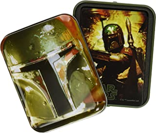 Best star wars single cards Reviews