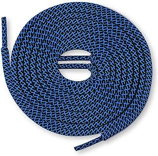 Round Rope Shoelaces