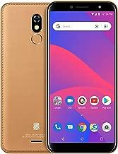 "BLU Studio View 2019 – 6.0"" GSM Unlocked Smartphone,..."
