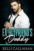 My Ex-Boyfriend's Daddy (Once Upon a Daddy)