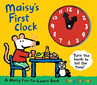 Best maisy colors and shapes Reviews