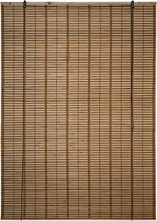 seagrass blinds