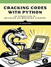 Best cracking codes with python Reviews