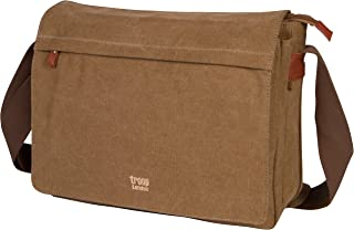 troop messenger bag