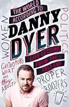 Best danny dyer book Reviews