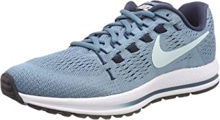 Nike Women's WMNS Air Zoom Vomero 12 Running Shoes