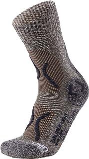 UYN, Trekking Explorer Light Socke Calcetines para Mujer